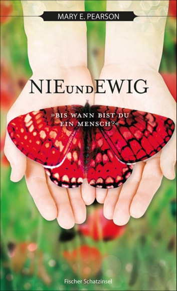 Nieundewig ebook by Mary E. Pearson