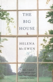 The Big House ebook by Helena McEwen