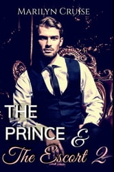 The Prince And The Escort 2 Ebook By Marilyn Cruise 9780463198117