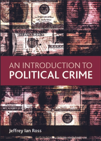 an introduction to anti crime campaign to dealt with the rising cases of crime Short essay on cyber crime the information technology act has not dealt with cyber nuisance  cases of spam, hacking.