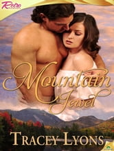 Mountain Jewel ebook by Tracey Lyons