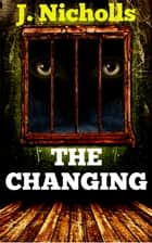 The Changing ebook by