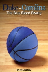 Duke - Carolina ebook by Chansky, Art