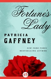 Fortune's Lady ebook by Patricia Gaffney
