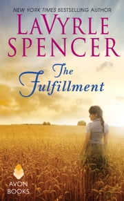 The Fulfillment ebook by LaVyrle Spencer