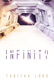 Infinity ebook by Tabitha Lord