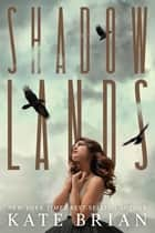 Shadowlands ebook by