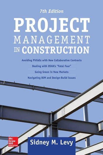 Osha construction standards study guide ebook recommended practices for anti retaliation programs array project management in construction seventh edition ebook by sidney rh kobo com fandeluxe Choice Image