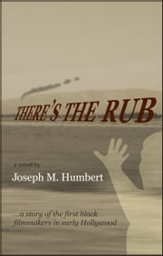 There's the Rub ebook by Joseph Humbert