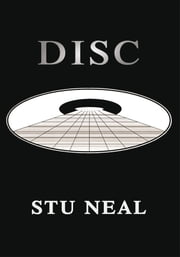 Disc ebook by Stu Neal