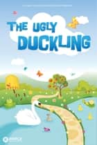 The Ugly Duckling 電子書 by Hans Christian Andersen