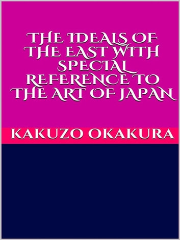 the art of japanese management essay Art history essay b pages:2 words:411 this is just a sample to get a unique essay  i have had to date a career in event and music management i studied drama at manchester met university and then left to work in event and music management  i am currently attending morley college and studying a short course in japanese prints and.