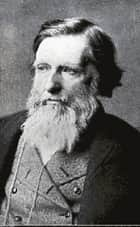 John Ruskin: 25 books ebook by John Ruskin