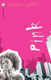 Pink (Shades of Style Book #1) ebook by Marilynn Griffith