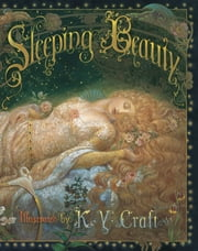 Sleeping Beauty ebook by Kinoku Y. Craft