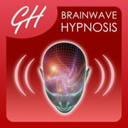 Binaural Weight Loss Hypnosis audiobook by Glenn Harrold