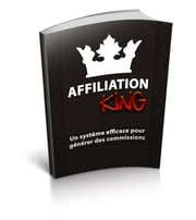 Affiliation KING ebook by Kobo.Web.Store.Products.Fields.ContributorFieldViewModel
