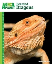 Bearded Dragons ebook by Thomas Mazorlig