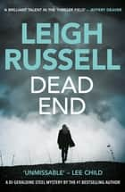 Dead End ebook by Leigh Russell