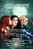 Sisters of the Moon Box Set (Books 1-3)