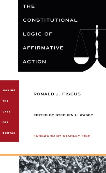 affirmative action the sensitive and controversial Hr law ch 8: affirmative action affirmative action is controversial 4 a majority express support for affirmative action, but responses are sensitive to wording.