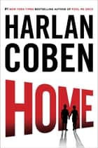 Home ebook by Harlan Coben