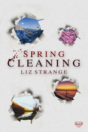 Spring Cleaning ebook by Liz Strange
