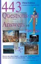 443 Questions and answers on New Age (Second Edition) ebook by Giovanni A. Orlando