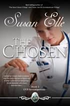 The Chosen ebook by Susan Elle