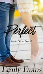 Perfect ebook by Emily Evans
