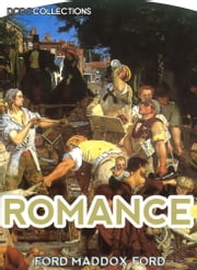 Romance ebook by Ford Maddox Ford