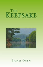 The Keepsake ebook by Lionel Owen
