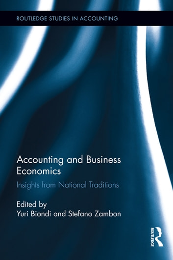 regulatory bodies with roles in accounting