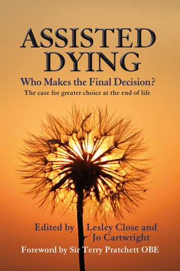 assisted dying and the impact on Emotional and psychological effects of physician-assisted the emotional and psychological effects of impact on physicians ofhastening the death a.