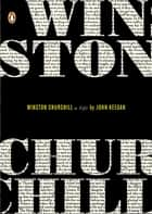 Winston Churchill - A Life eBook by John Keegan
