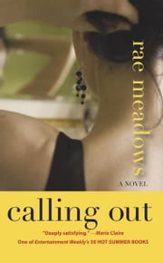 Calling Out ebook by Rae Meadows