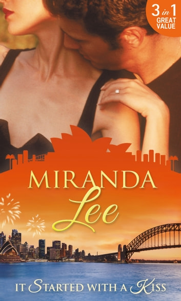 mir anda lee bestseller collection 201105 a secret vengeance the secret love child lee mir anda