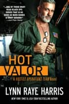 Hot Valor: Mendez 電子書 by Lynn Raye Harris