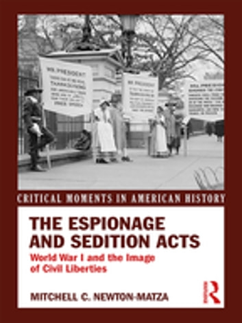 the controversy of the espionage act of 1917 or wikileaks