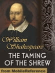The Taming Of The Shrew (Mobi Classics)