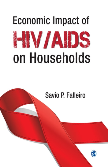 impact of hiv aids