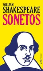 Sonetos ebook by William Shakespeare, Jorge Wanderley
