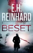 Beset ebook by E.H. Reinhard