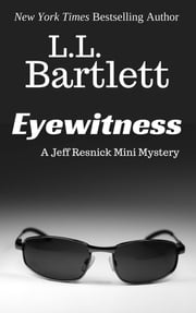Eyewitness ebook by L.L. Bartlett