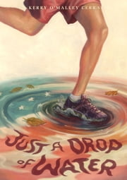 Just a Drop of Water ebook by Kerry O'Malley Cerra