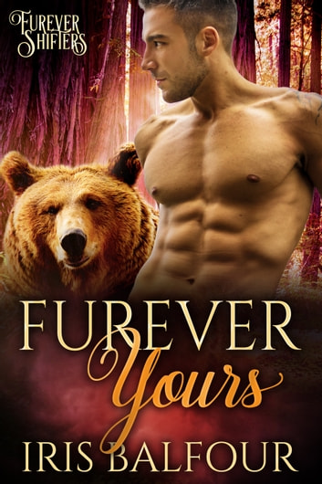 Furever Yours ebook by Iris Balfour