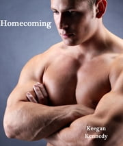 Homecoming ebook by Keegan Kennedy