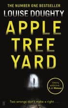 Apple Tree Yard ebook by