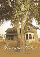 Journey Home ebook by Shirley D. Jones