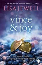Vince and Joy eBook by Lisa Jewell